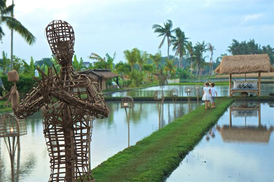 Sardine Kerobakan Bali