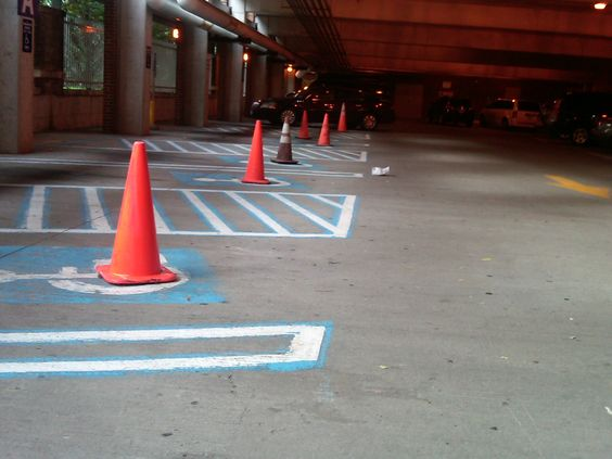 is memorial day a parking holiday in chicago