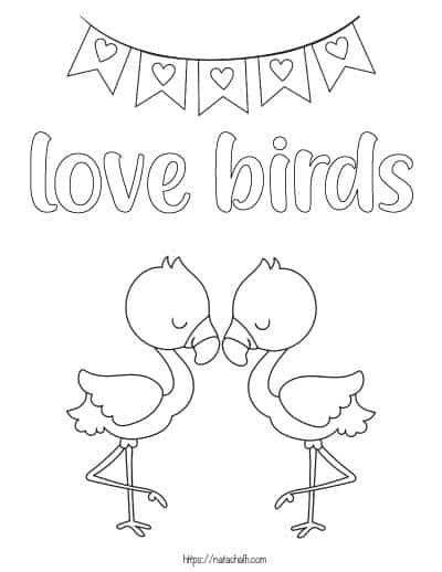 15 Valentine S Day Coloring Pages For Kids Valentines Day Coloring Page Valentines Day Coloring Valentine Coloring Pages