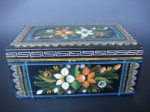 Beautiful old Olinala box!    http://cgi.ebay.com/ws/eBayISAPI.dll?ViewItem&item=231052154545&ssPageName=STRK:MESE:IT#ht_660wt_949