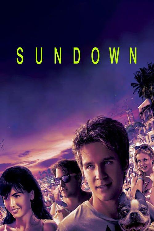 Sundown Films Complets Film Film Streaming
