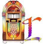 KKS ~ jukebox-L.gif