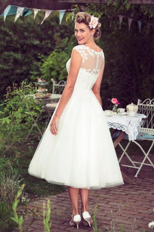 Reception Wedding Dresses Pinterest 28