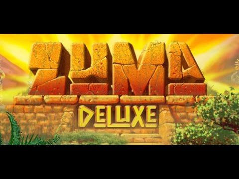 How To Download Zuma Deluxe Full Version For Free On Pc Youtube In 2020 Zuma Deluxe Online Games Free Games