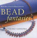 Bead Fantasies - MAG - Picasa Web Albums