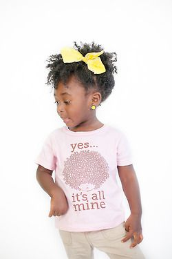 """christinshootspeople: """" Photo by Christin Shoots People Shirt by Baby Big Hair """""""