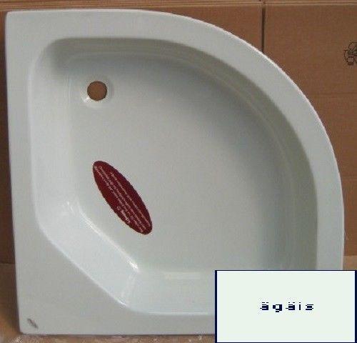 Ideal Standard Duschwanne Dusche Duschtasse Top 80x80 Agais Wanne Ebay Und Ideal Standard