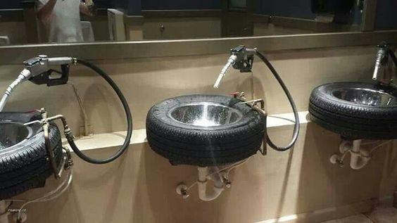 brita faucet water filter will not reset