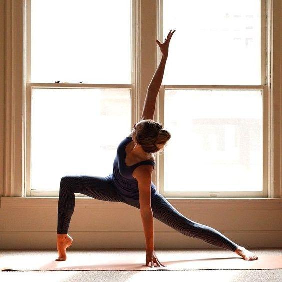 Hatha Yoga Yoga Kundalini Yoga Yoga Avanzado