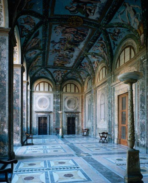 a writers story about his trip to rome italy Zicasso: best italy tours and vacations by top competing italy tour companies travel+leisure best travel websites award.