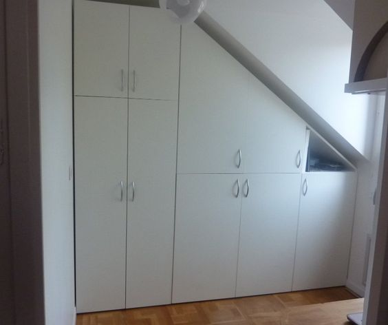 shops assaisonnement and photos on pinterest. Black Bedroom Furniture Sets. Home Design Ideas
