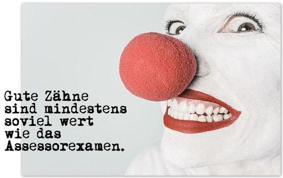 Zitat Theodor Fontane