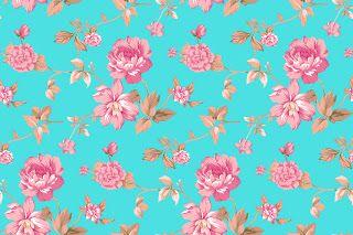 Fabric Textile Designs Patterns : fabric designs patterns   fabric painting designs ...