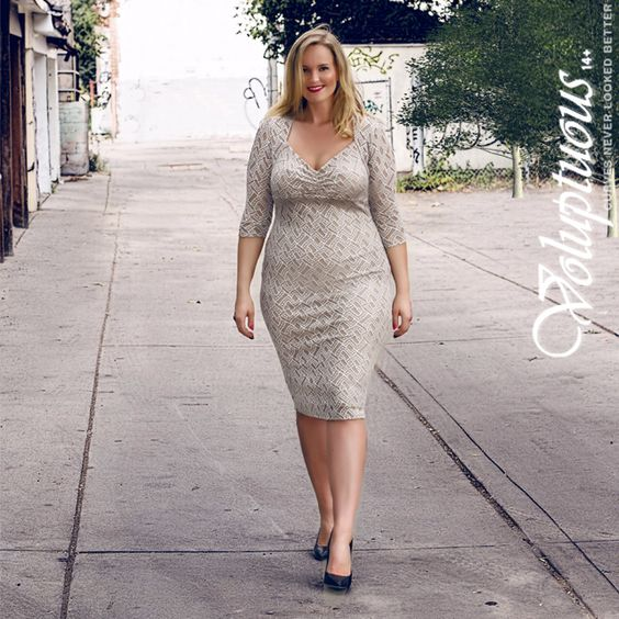 17 Best Images About Women S Fashion That I Love On: 17 Best Images About Voluptuous Inc