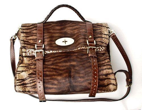 Son Moda çanta Modelleri çanta Modelleri