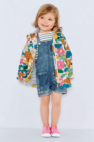 For this reason it may be difficult to capture the desired shot due to the infants unpredictable nature yet persistence and determination will hopefully capture the winning shot. http://www.ukmodels.co.uk/knowledge/toddler-modelling-explained/
