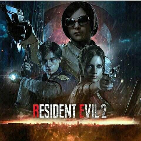 Pin By Julkid On Resident Evil 2 Resident Evil Resident Evil