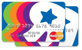 sears citibank credit card