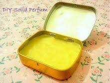 Tutorial #perfume solido | LaSaponaria.es