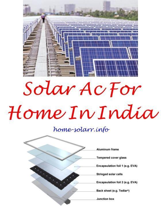 Solar Panel And Battery Kit Buy Solar Energy Passive Solar Design Strategies 6624823309 Solar Power House Solar Panels For Home Solar Energy For Home