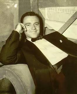 Jack Lemmon - 1955