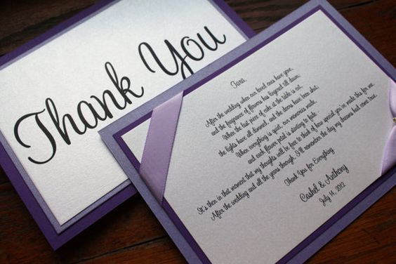 Thank You For Being My Bridesmaid Bridal Party by decadentdesigns