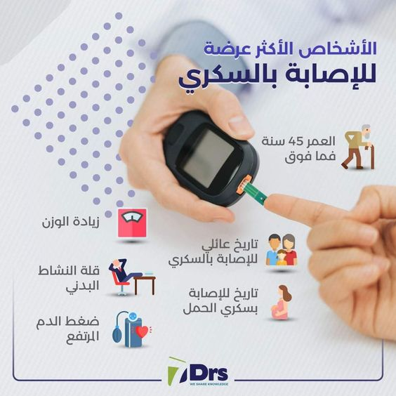 معلومة Information ما هي أسباب التعب والارهاق طرق علاج التهاب اللوزتين ما هي عوارض ضربة الشمس طريقة التخلص من الغازات بالبطن كيف تعال Fitbit Zip Hijama Fitbit