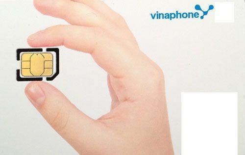 Sim-Vinaphone-hi