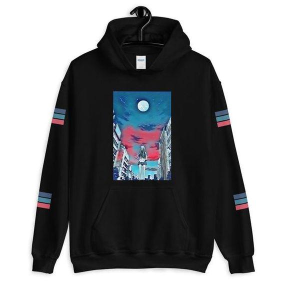 770 Aesthetic Hoodies Ideas Hoodies Sweatshirts Trendy Hoodies