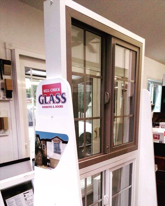#kellchuck #kellchuckglass #glass #windows #doors #mirrors #local #shoplocal #homeimprovement #pnw #WA #olympia #olywa #LaceyWA #Lacey #washington #mymixx96 #smallbusinessspotlight