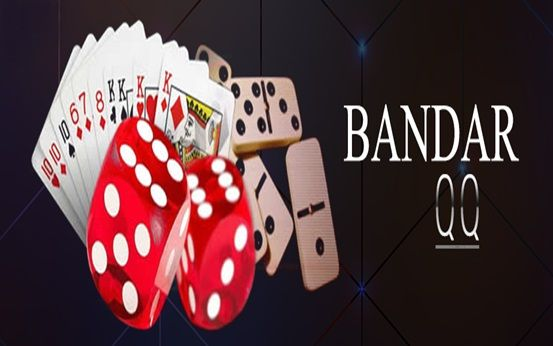 games sashes card gambling