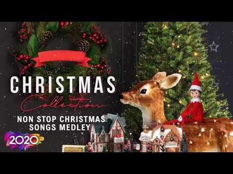 Paskong Pinoy 2020 Nonstop Tagalog Christmas Songs 2020 Medley Traditional Christmas Songs Traditional Christmas Songs Christian Christmas Songs Christmas Song