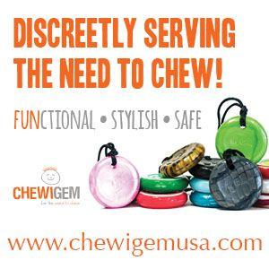 chewigem-ad300-300
