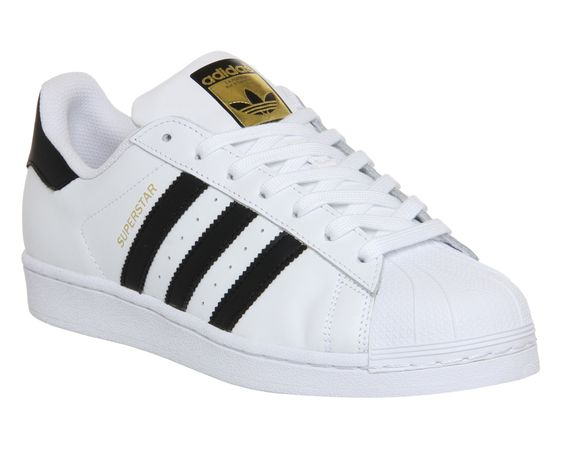 buy adidas trainers