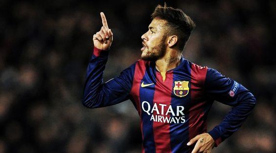 Neymar ferait passer le PSG dans une autre dimension ! - http://www.le-onze-parisien.fr/neymar-ferait-passer-le-psg-dans-une-autre-dimension/