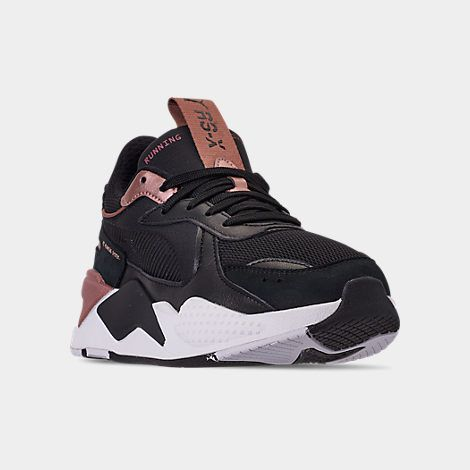 Puma RS-X Reinvention Casual Shoes
