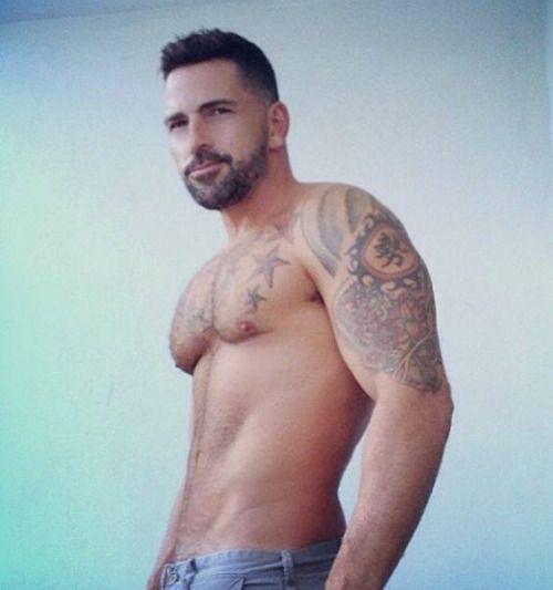 leatherjock:  hellooo0nurse:  http://hellooo0nurse.tumblr.com/  Random Eroticism
