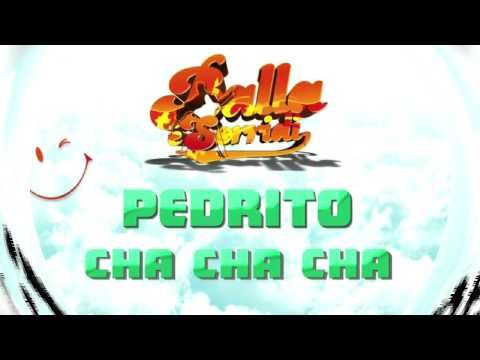 A Collection Of Cha Cha Cha Songs In Italian Language For You To Discover Old And Modern Songs Meet Italian Celebrities And Italian Celebrities Cha Cha Songs