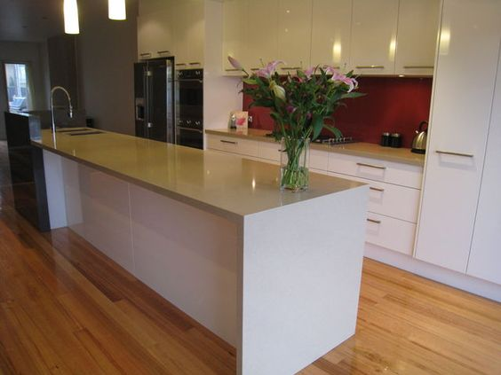 kitchen design, Kitchens Melbourne, Splashback, Kitchen Design Melbourne, Kitchens Squared