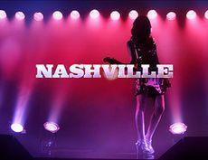 Nashville - COMPLETED