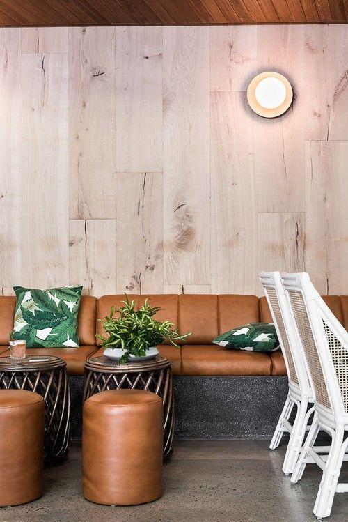 Eat Drink Design Awards Future Store Goals Visually Inspiring