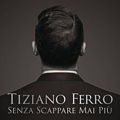 Trovato Senza Scappare Mai Più di Tiziano Ferro con Shazam, ascolta: http://www.shazam.com/discover/track/152377962