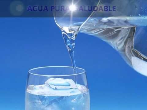 #  Filtros Aquasana