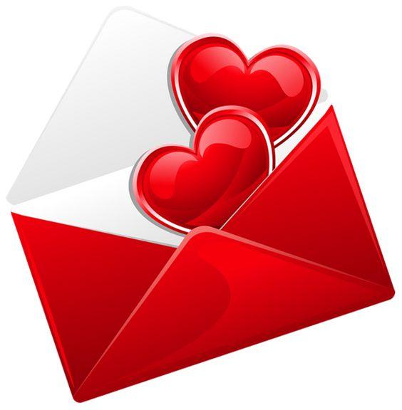 valentine's day emoji art