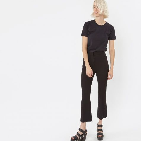 Rita Trousers - Black
