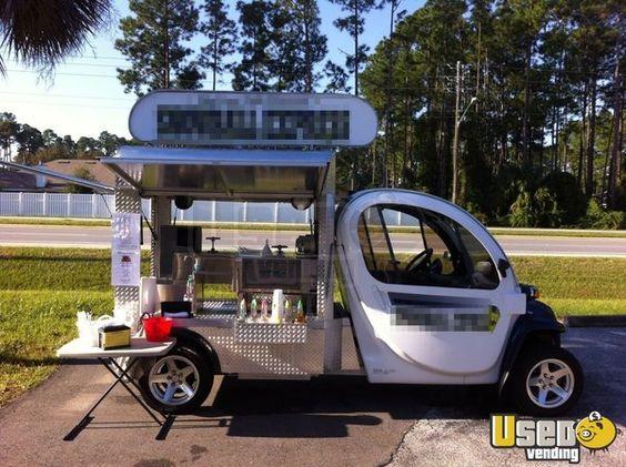 New Listing: http://www.usedvending.com/i/Chrysler-GEM-Car-Shaved-Ice-Truck-for-Sale-in-Florida-Turnkey-/FL-T-745P Chrysler GEM Car Shaved Ice Truck for Sale in Florida- Turnkey!!!