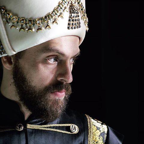 Murad IV........... Ca7a1d319fc733840c8cea50f0ed1fab