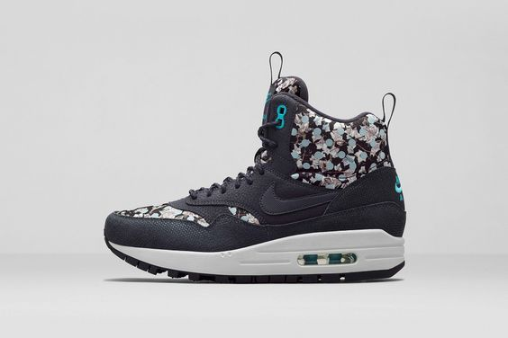 nike-liberty-holiday-2014-sneaker-collection-06