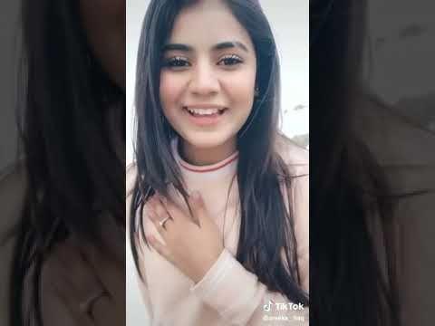Pin On Top 15 Pakistani Tiktok Stars