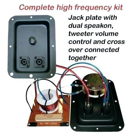 Fresh Guitar Speaker Cabinet Wiring Or 62 Guitar Speaker Cabinet Wiring Diagrams Speaker Cabinet Guitar Cabinet Speaker Cab